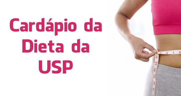 cardapio-da-Dieta-da-USP