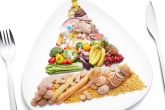 dieta para perder 3 kilos em 5 dias