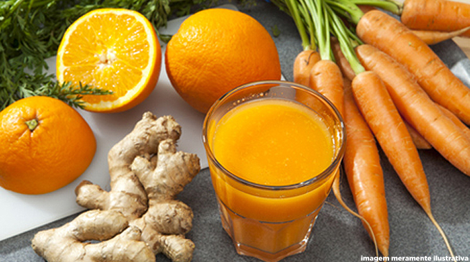 laranja-sucos-detox