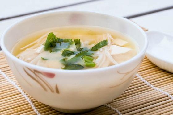 sopa-japonesa