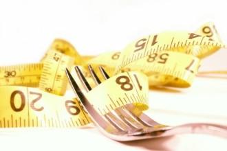 Emagrecer-Comendo-Dieta-Volumetrica